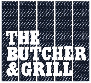 Butcher and Grill